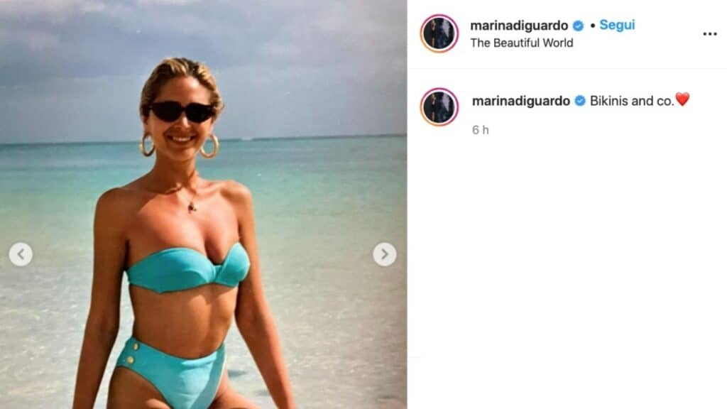marina di guardo instagram