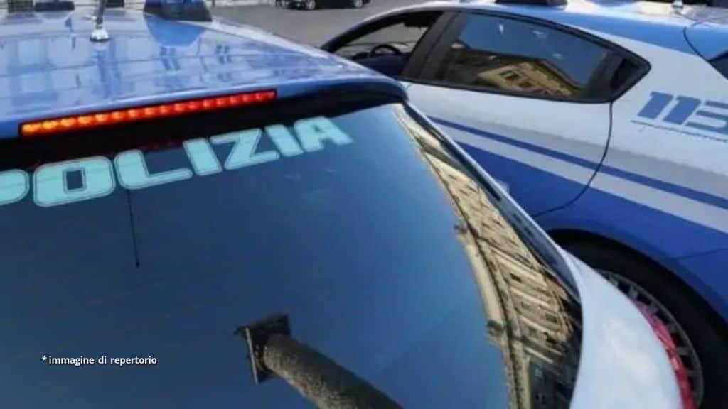 Omicidio-suicidio a Rosà, un 83enne avrebbe ucciso la moglie per poi suicidarsi