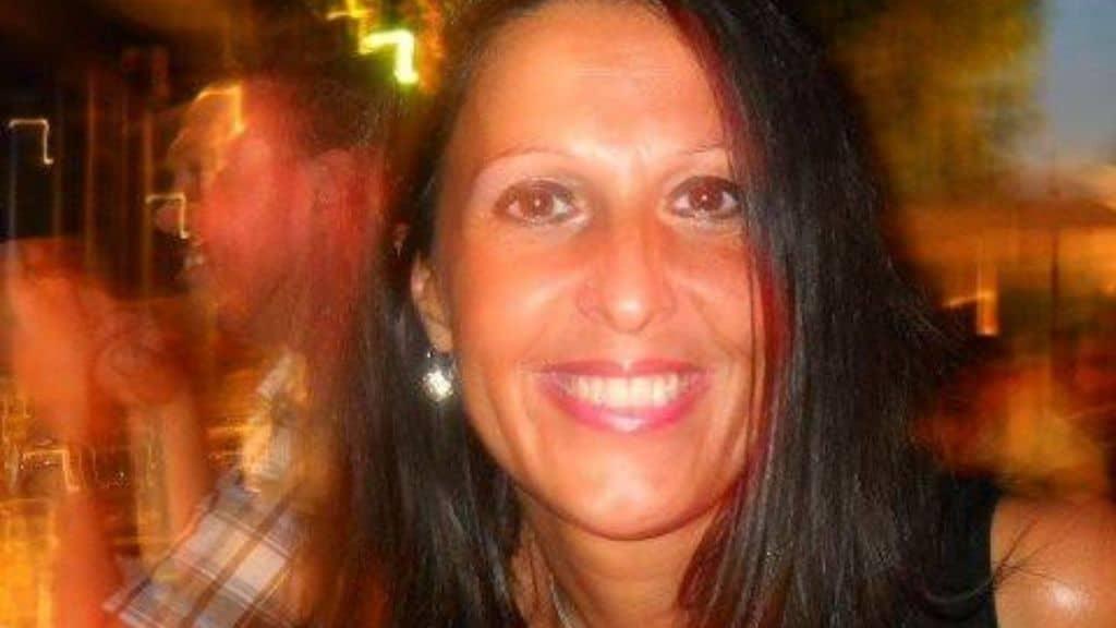Rossella Placati, 50enne uccisa a Bondeno