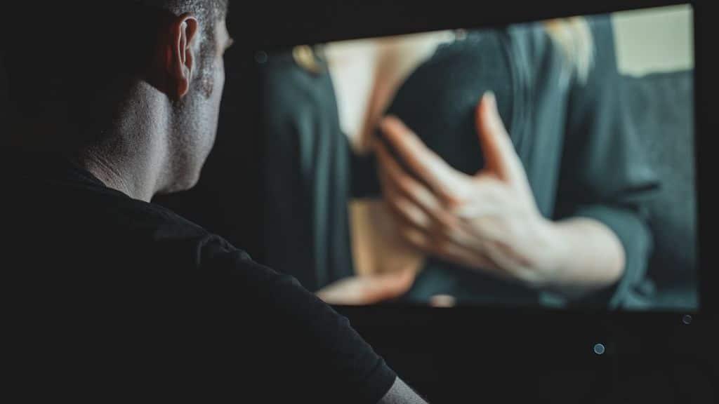 video intimo revenge porn maestra asilo