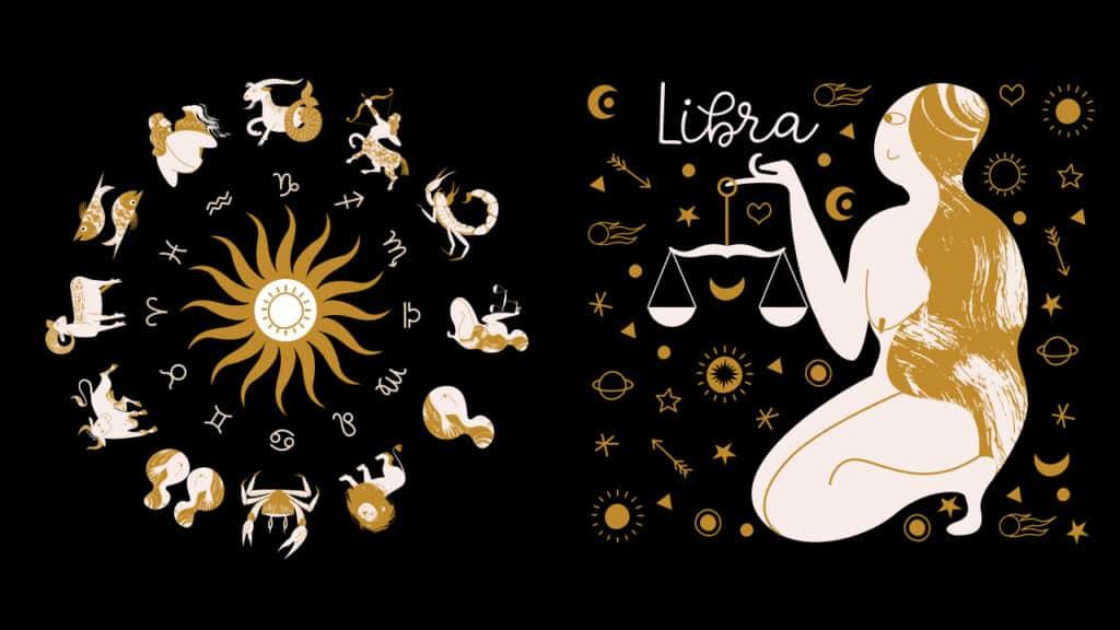 Oroscopo Bilancia, domani 21 giugno: amore, lavoro e fortuna