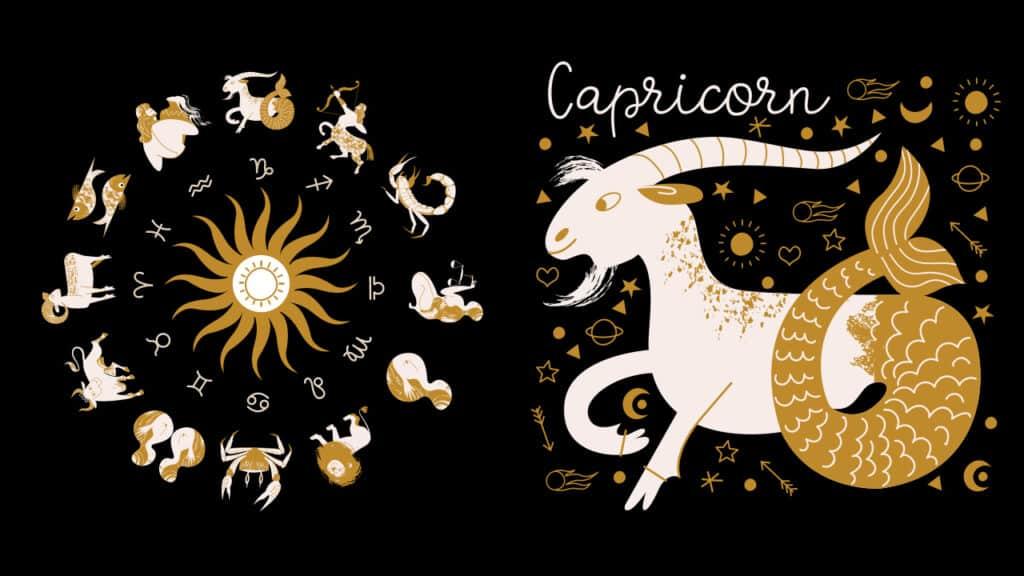 Oroscopo Capricorno, domani 14 giugno: amore, lavoro e fortuna