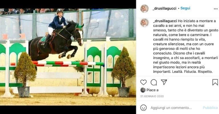 Drusilla-Gucci-post-Instagram