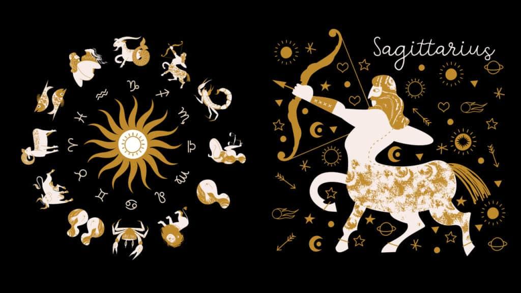 Oroscopo Sagittario, domani 16 aprile: amore, lavoro e fortuna