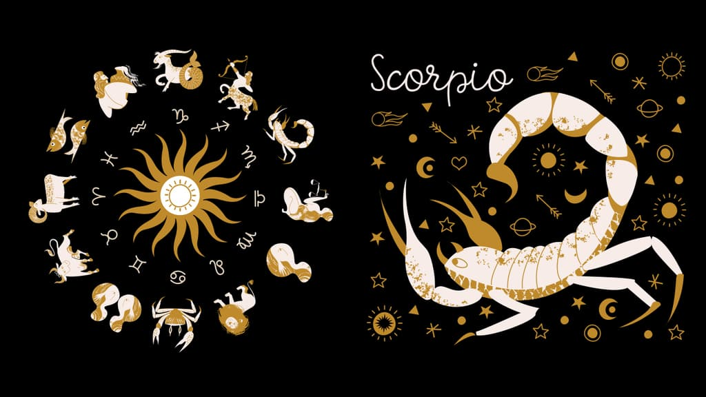 Oroscopo Scorpione, 27 agosto: amore, lavoro e fortuna