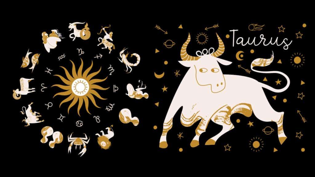 Oroscopo Toro, domani 21 giugno: amore, lavoro e fortuna