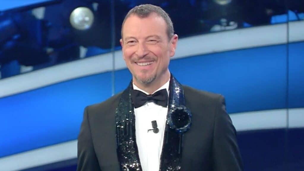 Sanremo in ripresa sugli ascolti: l'edizione 2021 recupera sulla precedente, con 11 milioni di spettatori