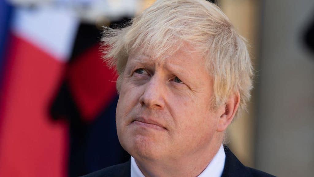 Regno Unito e Coronavirus:  le misure anti-Covid che hanno portato a zero morti a Londra e riaperture