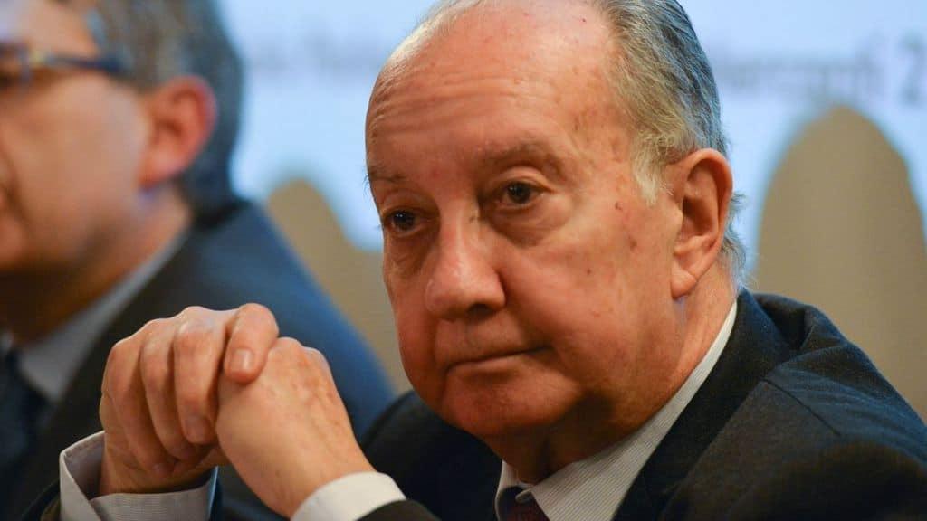 Morto Carlo Tognoli ex sindaco di Milano