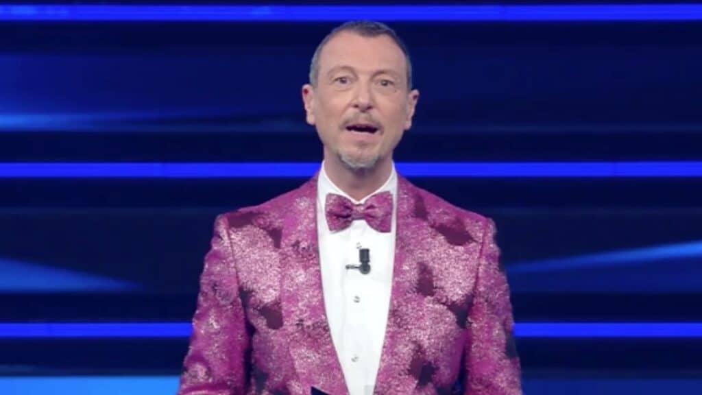 Sanremo 2021, la classifica generale dal primo all'ultimo posto dopo la quarta serata: verso la finale del ...