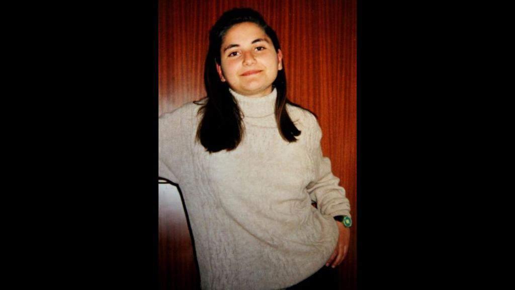 Elisa Claps, 28 anni fa la misteriosa scomparsa: le indagini, i processi e la condanna di Danilo Restivo