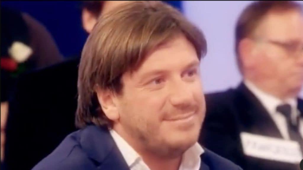 Uomini e Donne rende omaggio a Fabio Donato Saccu, l'ex cavaliere del Trono Vver morto a 46 anni