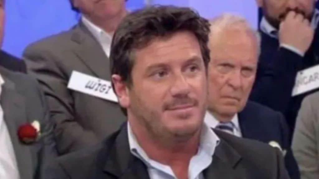 Uomini e Donne a lutto, morto Fabio Donato Saccu: l'ex cavaliere del Trono Over aveva solamente 46 anni