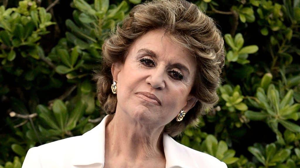 Franca Leosini torna su Rai3: il suo nuovo programma è Che fine ha fatto Baby Jane. Di cosa parla