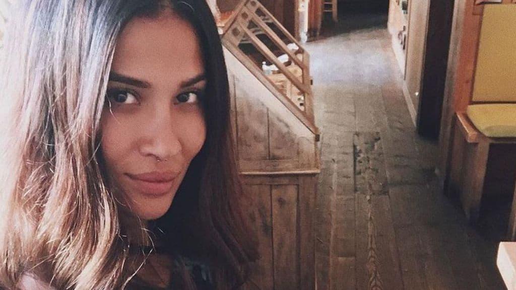 Francesca Lodo chi è: anni, altezza e carriera della modella, ex letterina di Passaparola, ora naufraga all'Isola dei Famosi