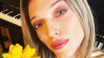 guenda goria malattia endometriosi