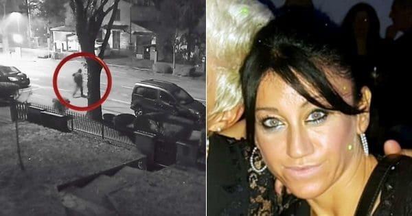 il killer di ilenia fabbri confessa di aver tentato di ucciderla altre 2 volte