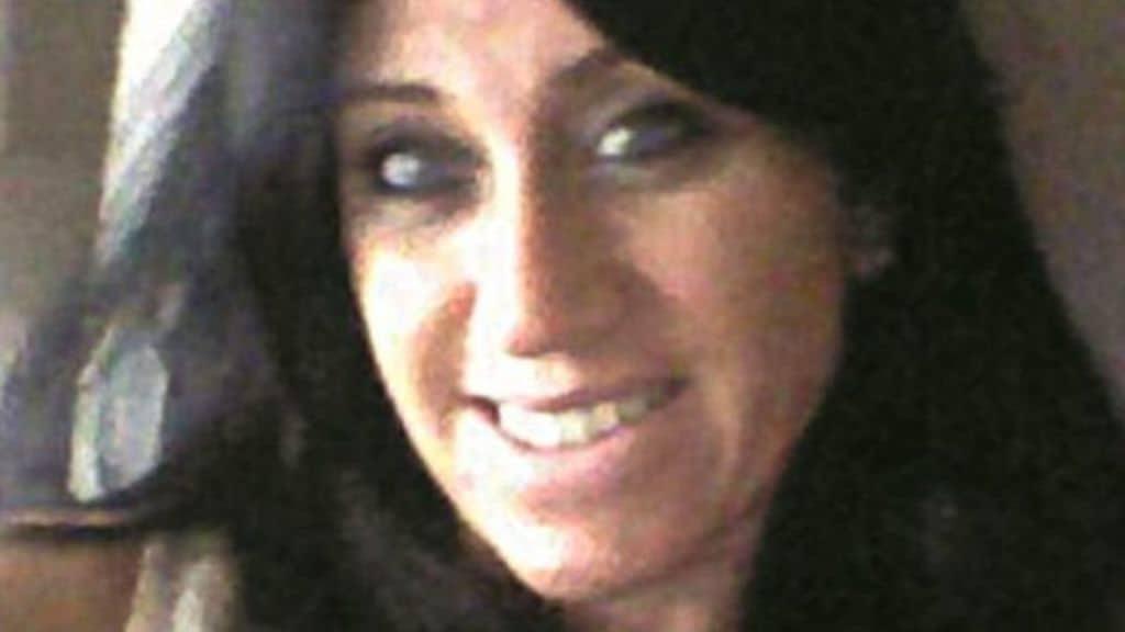 Omicidio Ilenia Fabbri: confessa il killer, atteso per le 14 l'interrogatorio all'ex marito, accusato di essere il mandante