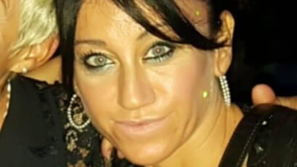 omicidio ilenia fabbri, vocale del marito al killer