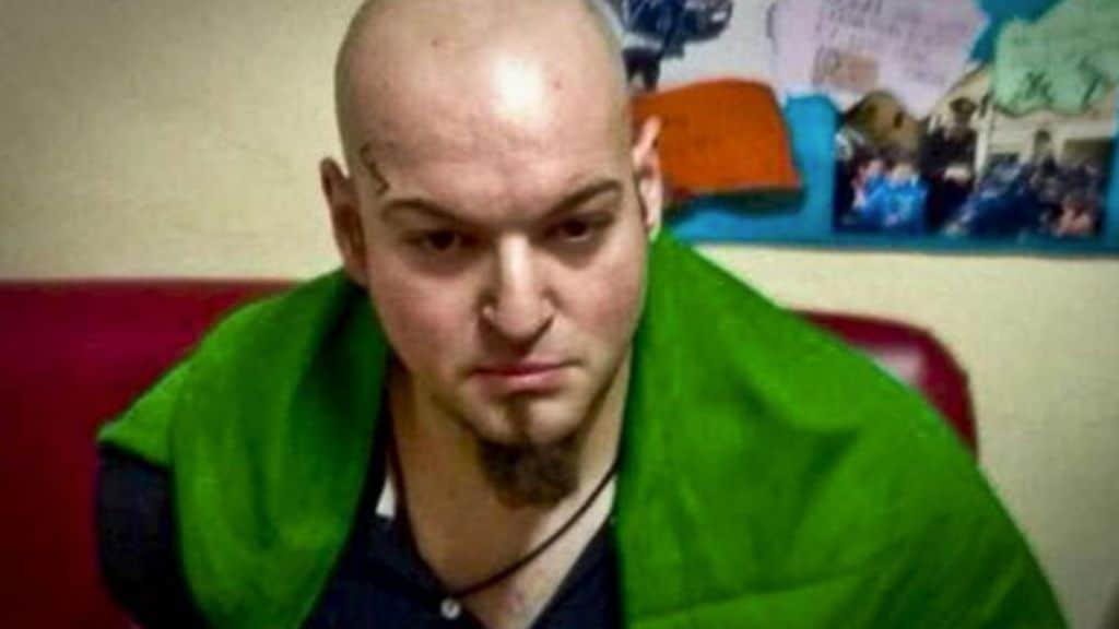 Luca Traini, tentò una strage a Macerata per vendicare Pamela Mastropietro: la Cassazione conferma la condanna a 12 anni di carcere a Traini
