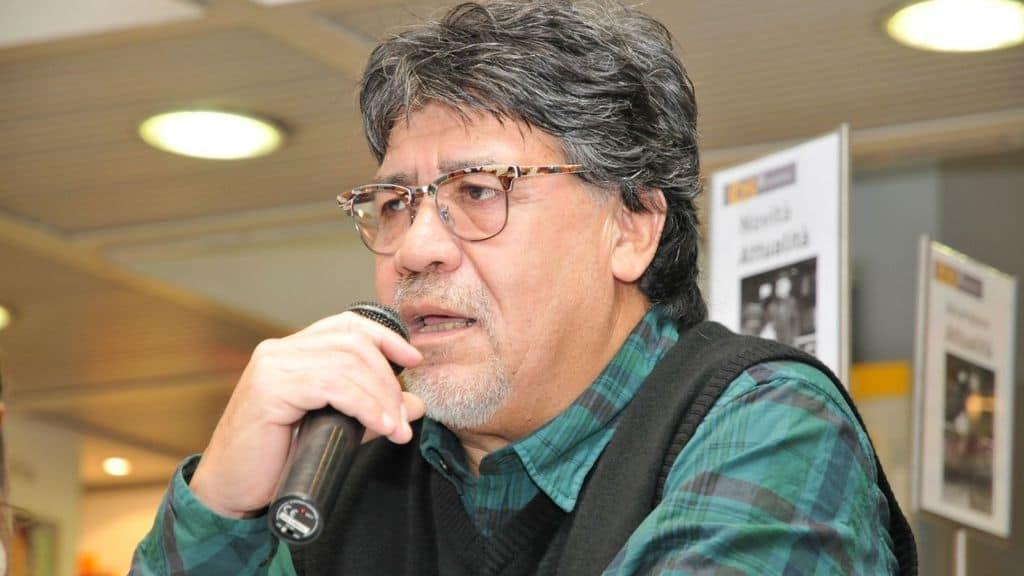 luis sepulveda scrittore morto covid