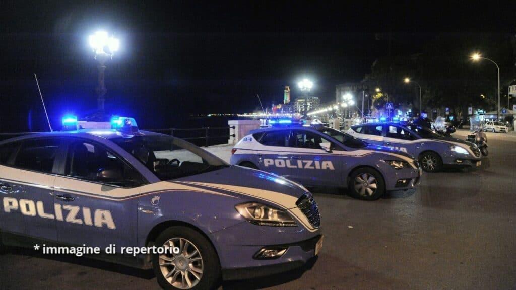 Covid, festa abusiva vicino Caserta: tra i partecipanti anche medici e professionisti