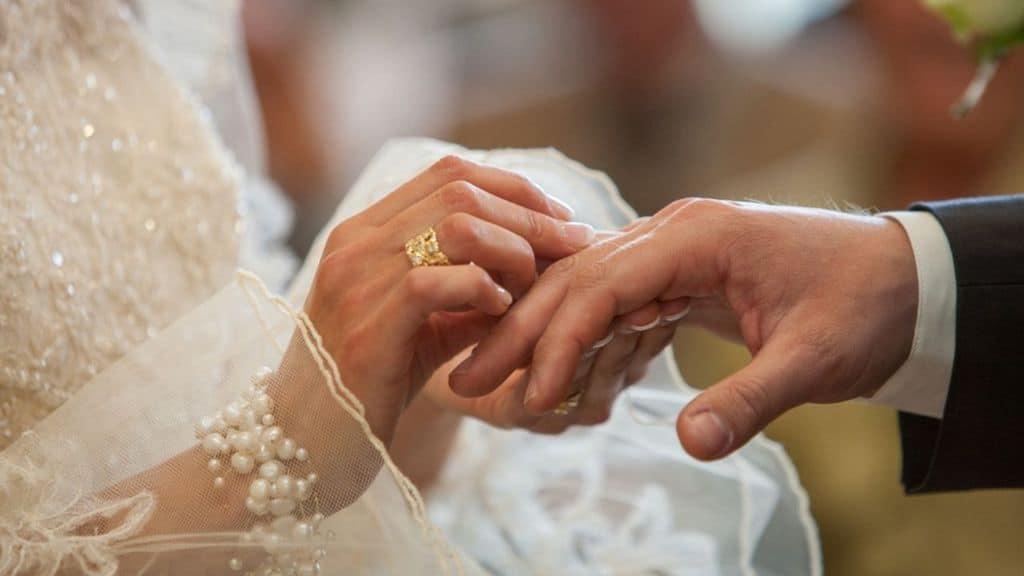 matrimonio a prima vista nuova stagione mercoledì 10 marzo