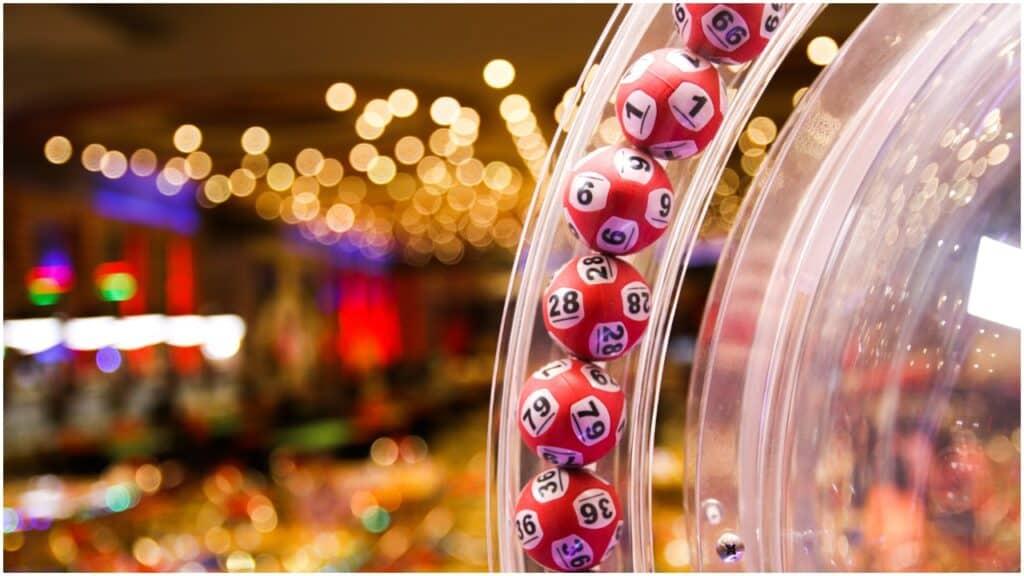Estrazioni Lotto: l'estrazione dei numeri del Lotto di oggi giovedì 5 agosto 2021 a partire dalle ore 20:00
