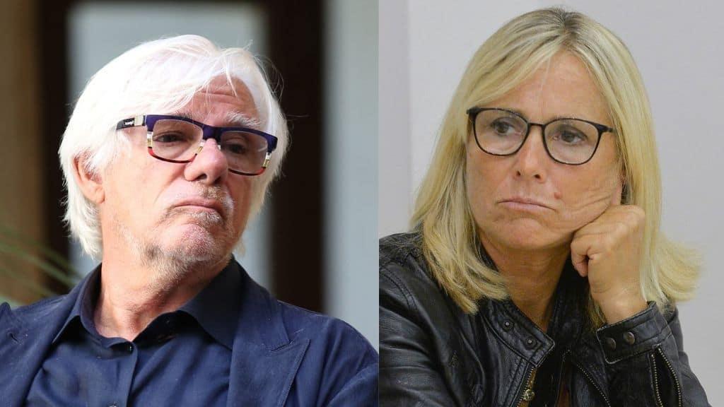 Denise Pipitone, questa sera a Chi l'ha visto? il caso di Olesya Rostova ma è polemica da parte di Tognazzi: