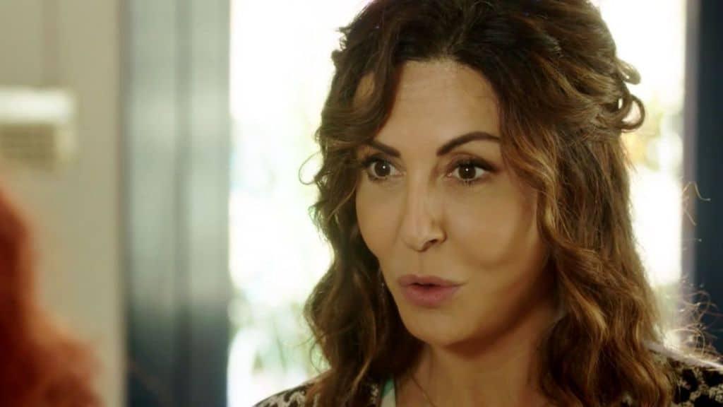 Svegliati amore mio: la vera storia che ha ispirato il personaggio di Nanà nella serie tv con Sabrina Ferilli