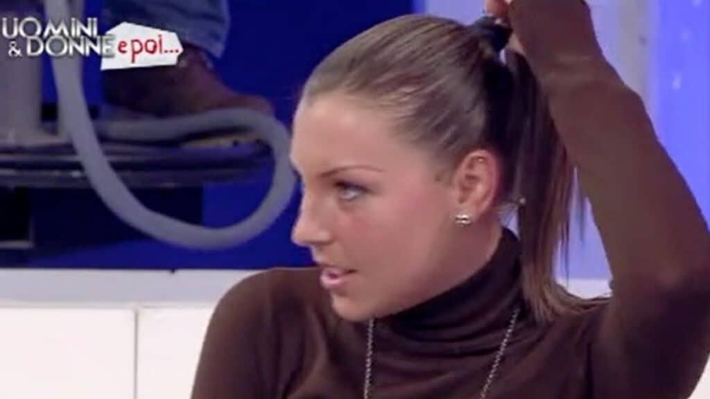 Tara Gabrieletto oggi: cosa fa nella vita l'ex di Uomini e Donne