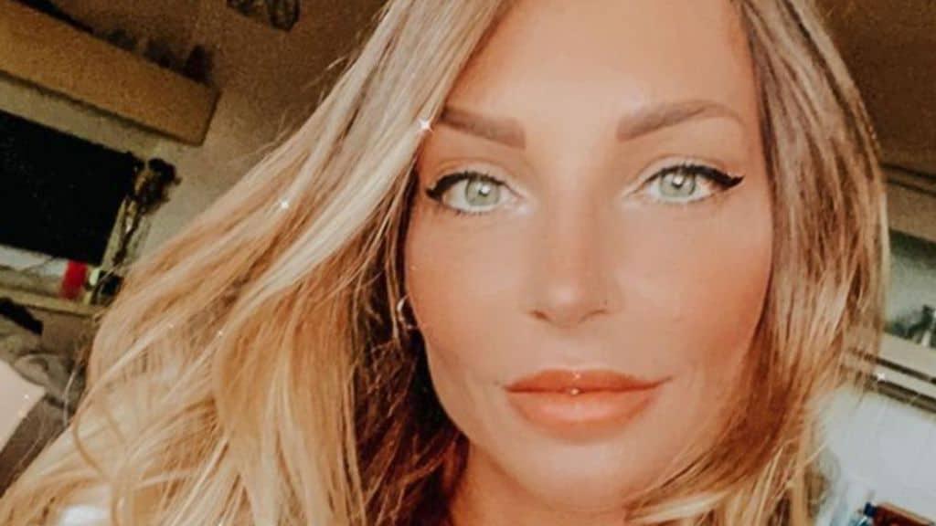 Tara Gabrieletto chi è: età, Cristian Gallella, Instagram e la vita dell'ex di Uomini e Donne oggi