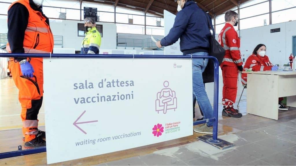vaccino dose unica guariti covid 19