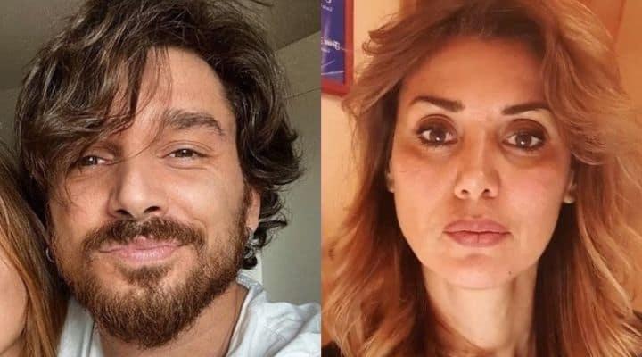 Andrea Cerioli Daniela Martani
