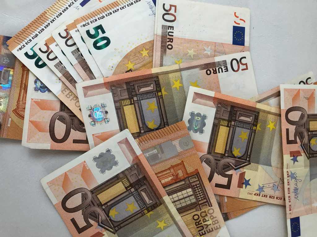 Bonus Inps 2400€ cos'è, per chi è e come richiederlo