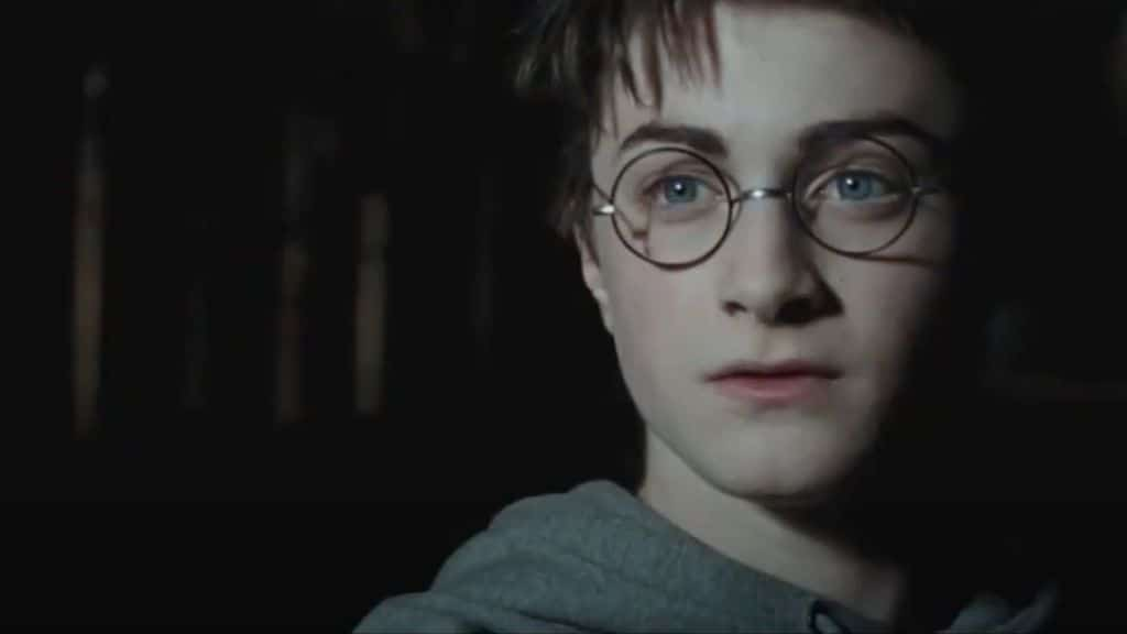LApprendista-docu-reality-Rai2-magia-ispirato-Harry-Potter