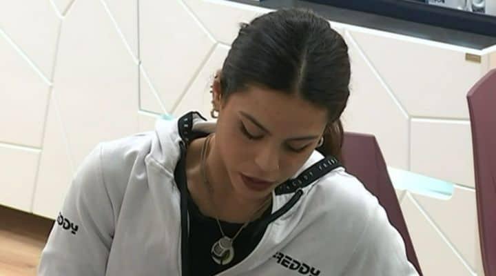 Serena Amici