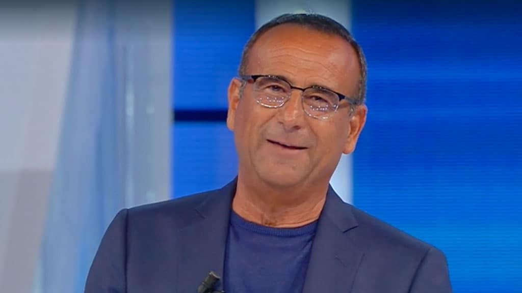 Top Dieci, anticipazioni dello show di Carlo Conti