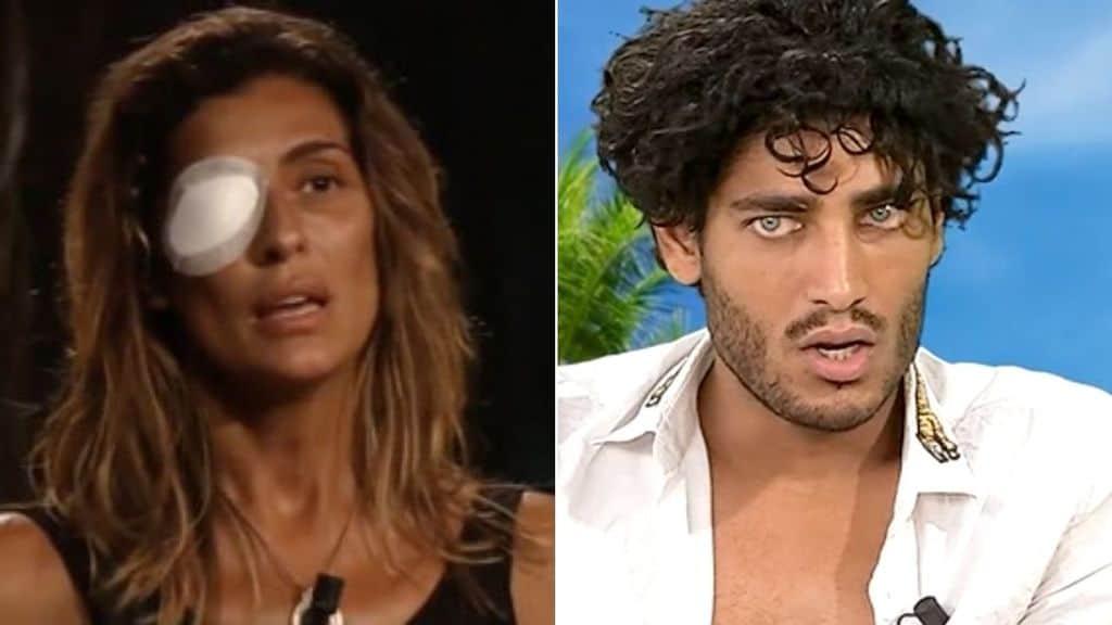Akash Kumar rivela di aver regalato 2 mila euro di vestiti a Elisa Isoardi