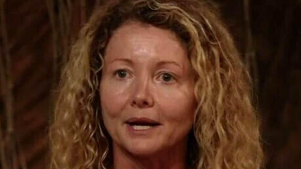 Isola dei Famosi, crolla Angela Melillo. La naufraga in lacrime: