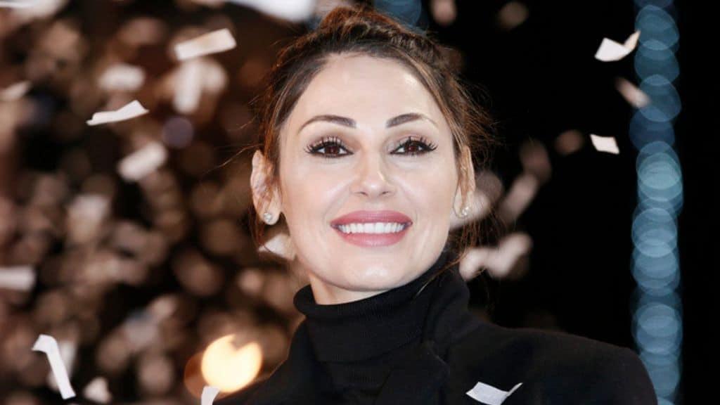 Anna Tatangelo chi è: vita privata e carriera della cantante dal Festival di Sanremo a oggi
