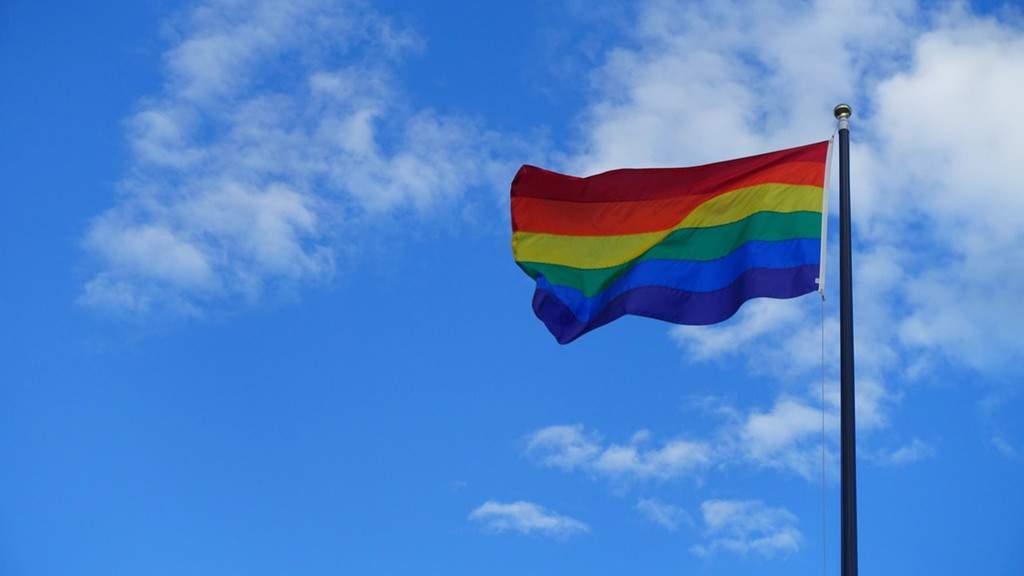 Giornata mondiale contro l'omofobia, la transfobia e la bifobia