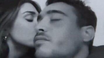 Belén Rodriguez e Antonino Spinalbese sposi in gran segreto: le voci sul matrimonio