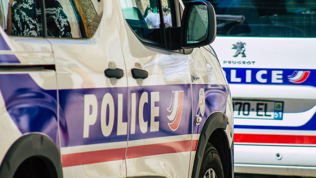 Brigate rosse, ex terroristi arrestati in Francia