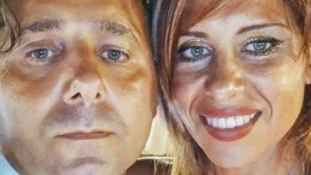 Viviana Parisi e il piccolo Gioele Mondello, morti a Caronia. Lo strazio di Daniele Mondello: