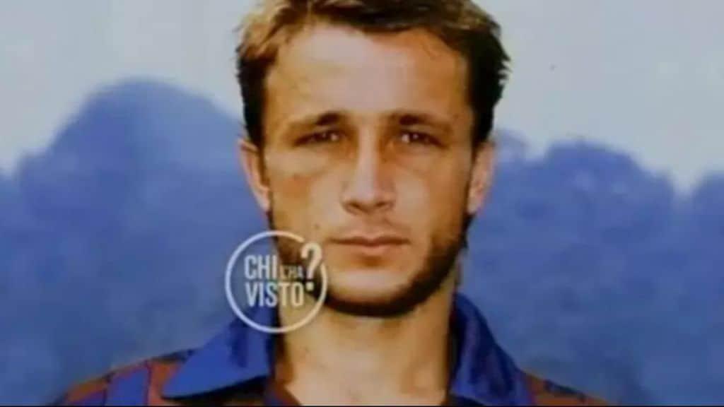 Denis Bergamini, chiesto il rinvio a giudizio per l'ex fidanzata del calciatore del Cosenza a 32 anni dalla morte