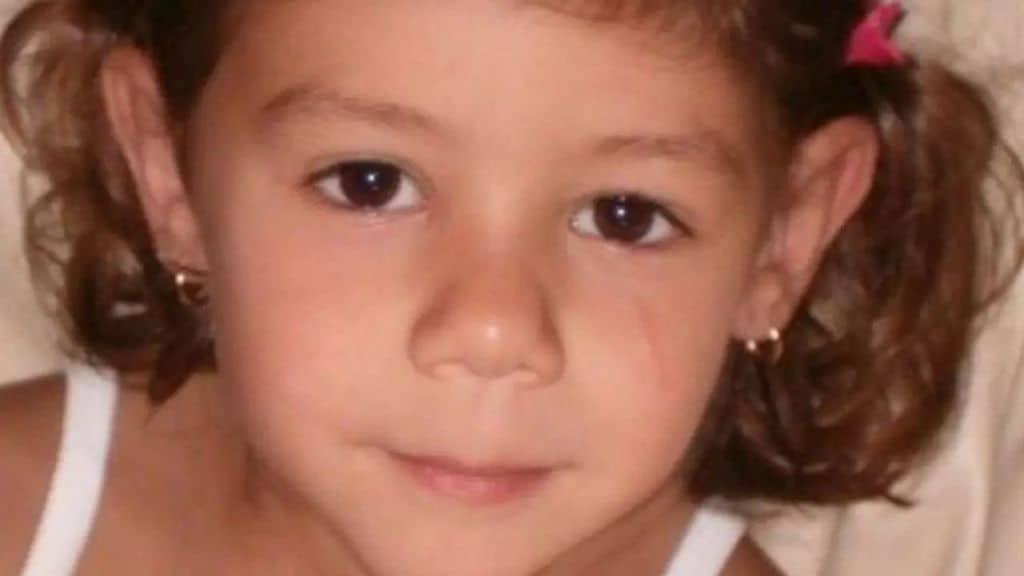denise pipitone, le parole dei genitori dopo l'esito della vicenda olesya