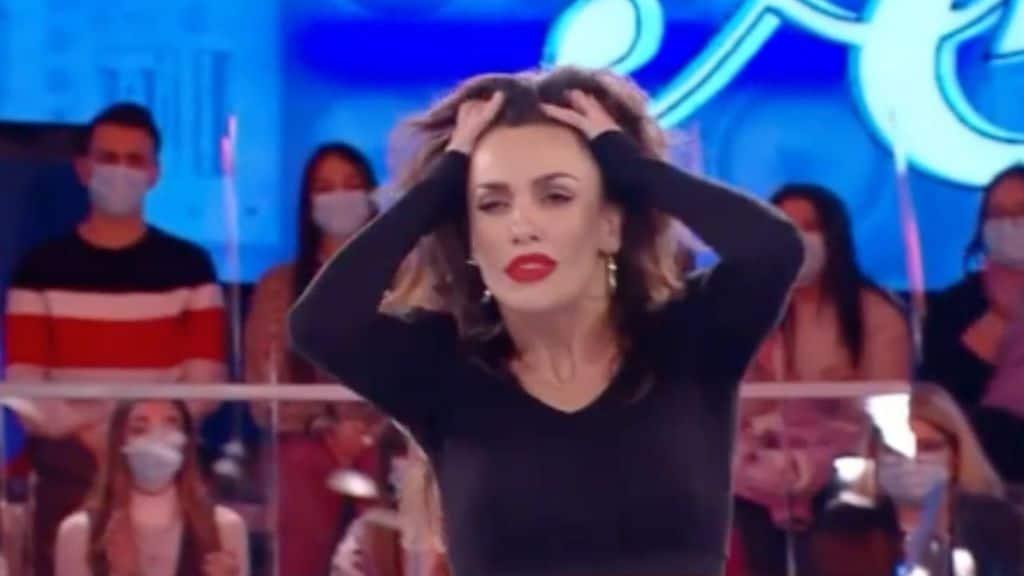 Elena D'Amario è tornata single, la confessione della ballerina di Amici: