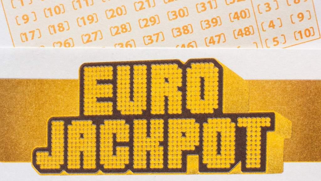 EuroJackpot: l'estrazione della combinazione vincente del concorso di oggi venerdì 17 settembre 2021