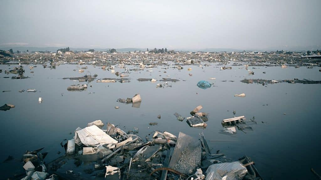 Fukushima, il Giappone e il rilascio nel Pacifico e acque contaminate: la Corea del Sud si oppone, conseguenze anche per l'Italia